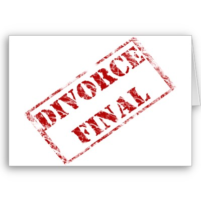 divorce_final_stamp_greeting_cards-p137603696172282090envwi_400