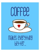 coffee_pic