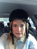 Found this protective-brain helmet on sale for $9.99!