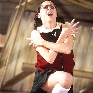 superstar_molly_shannon