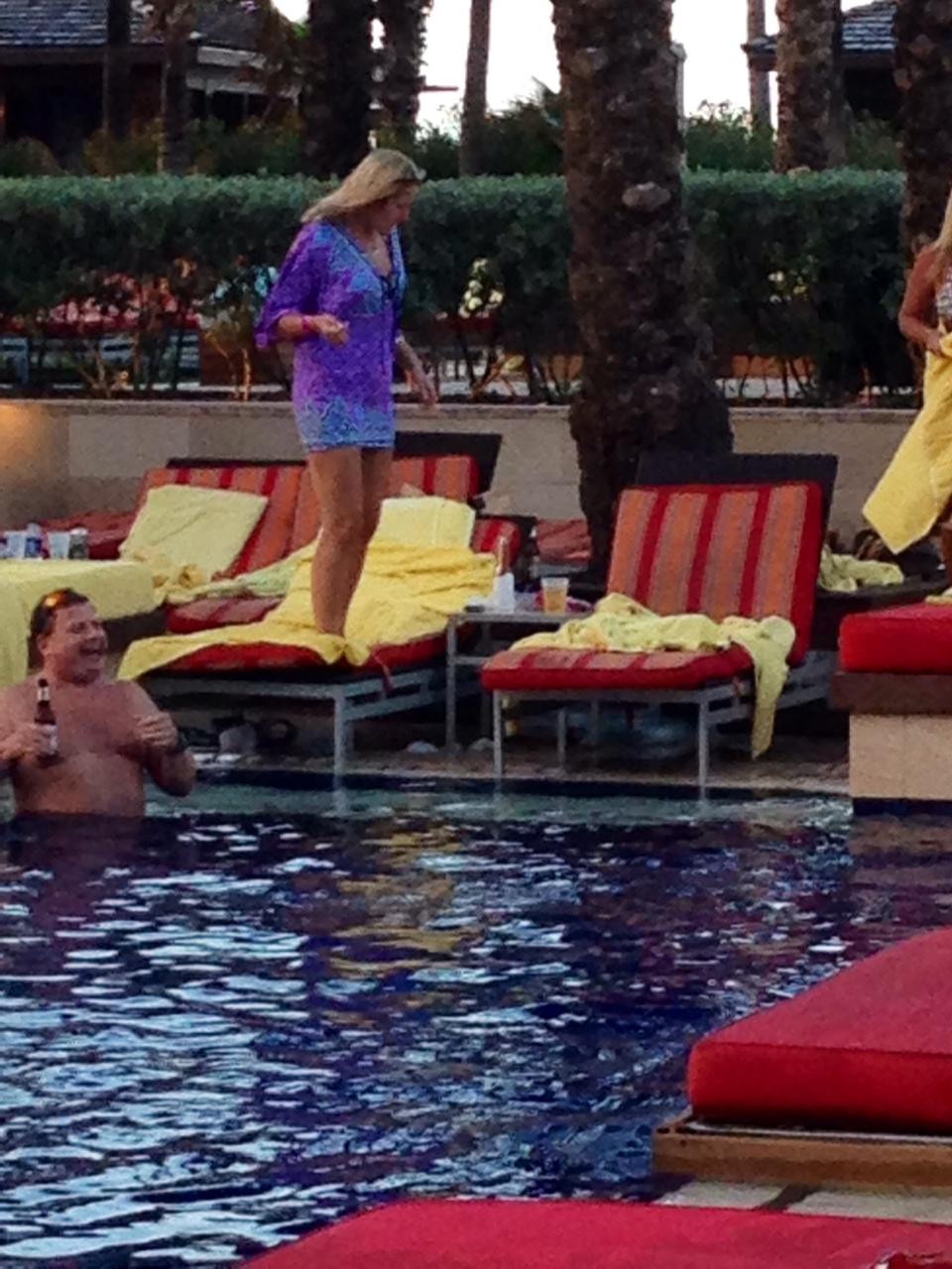 Bahama sex vacations with escorts