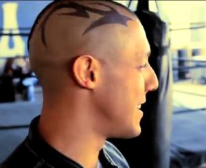 Juices_head_tattoo
