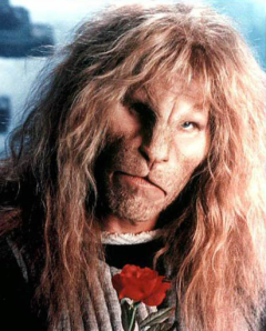 Ron-Perlman-in-Beauty-and-the-Beast