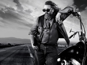 sons-of-anarchy-mark-boone-junior