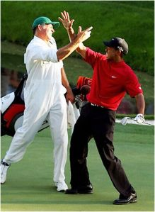 tiger-woods-high-five