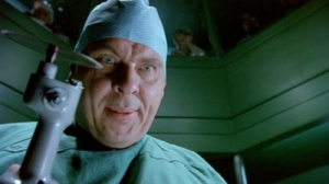 doctor-creepy-giggles