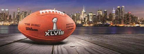 QuintEvents-NFL-On-Location-Super-Bowl-XLVIII-2014-New-York-New-Jersey