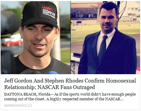 jeff-gordon-and-stephen-rhodes-confirm-homosexual-relationship
