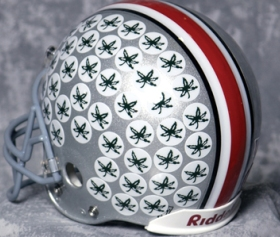 Buckeyes_helmet_with_stickers_4g
