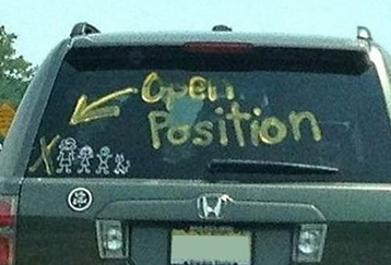 car-photo-2004-honda-pilot-stick-figure-family-decals-father-position-open-funny